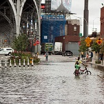 As the Rivers Rise, 3 Ways Harlem Needs to Prepare for a WetFuture