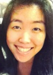Katherine Cho