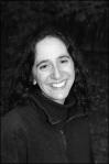 Shira Eve Epstein584