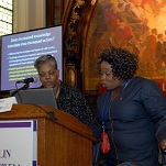 8 Presentations on Improving Heart Health in Harlem