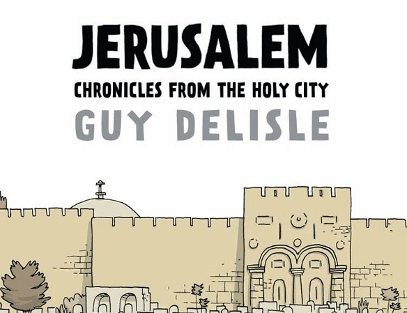 jerusalem-graphic-novel-delisle-lead