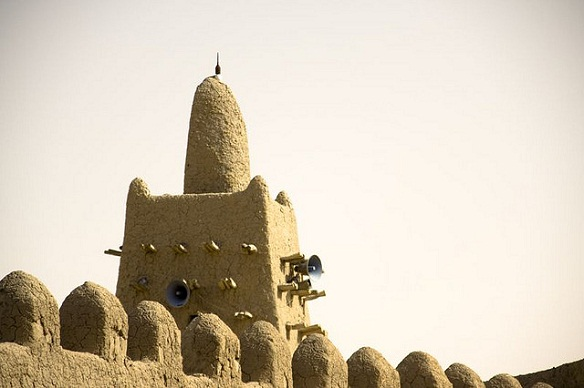 timbuktu-islam-attack