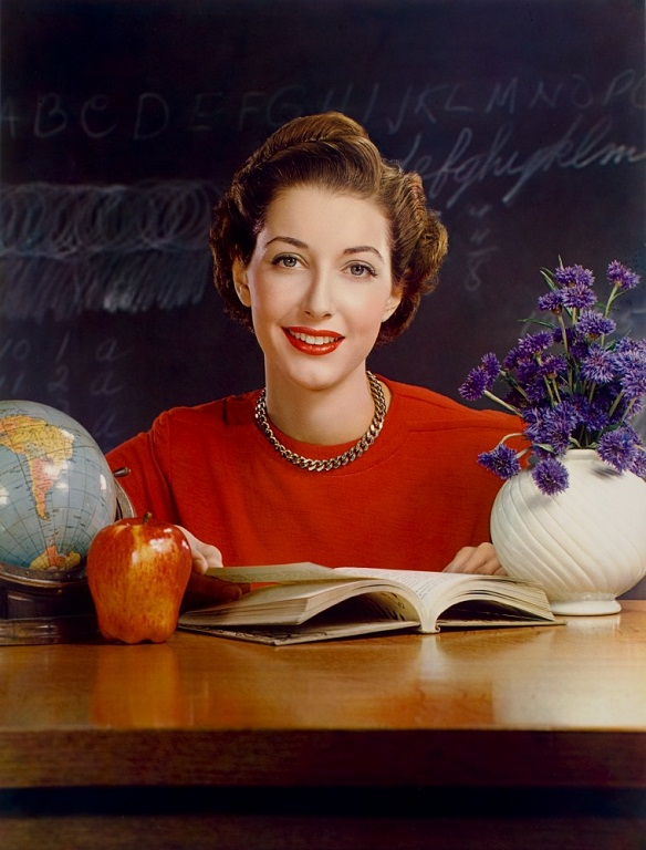 service_learning_teacher