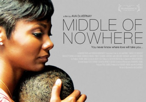 MiddleofNowhere_poster-e1350076707269