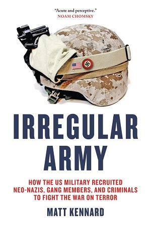 300_Irregular_Army