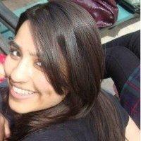 Mayra Mahmood