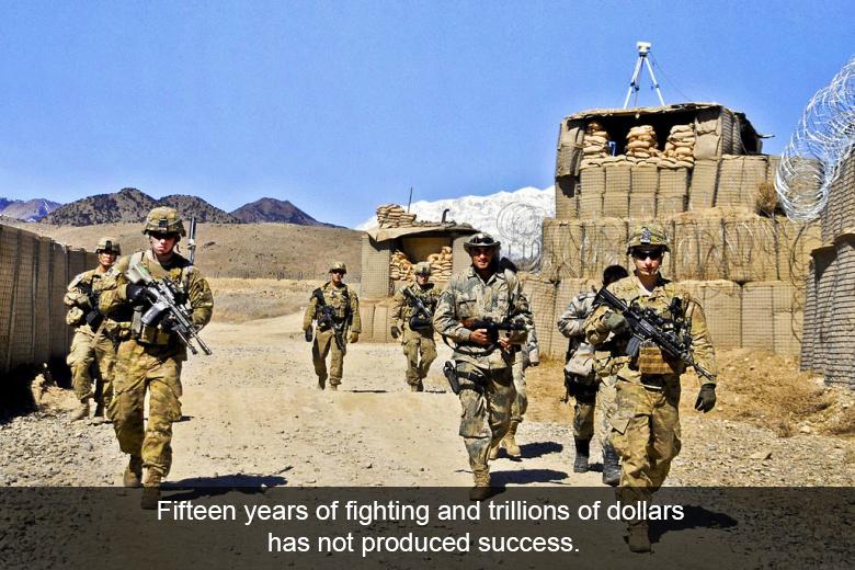 afghanistan_0
