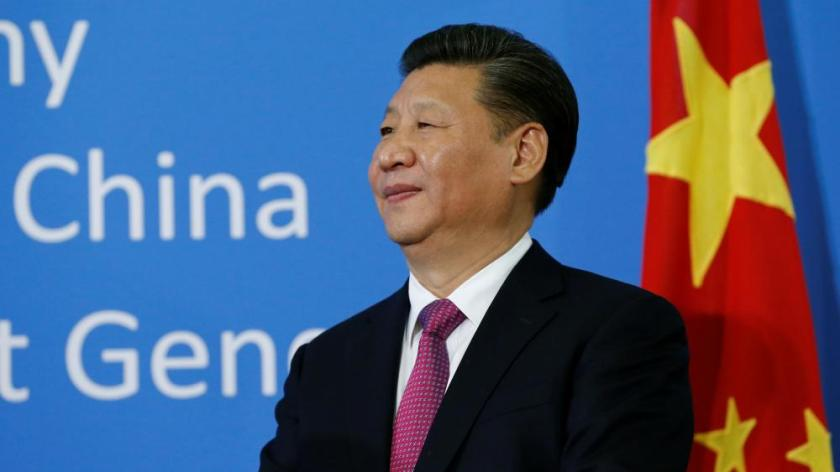 china-will-miss-the-tpp
